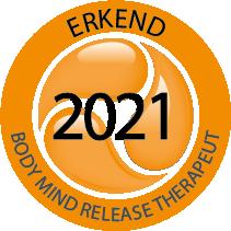 BMRC_logo_ERKEND_2021